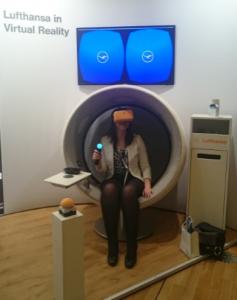LH_VR_OculusRift