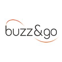 BUZZ-GO