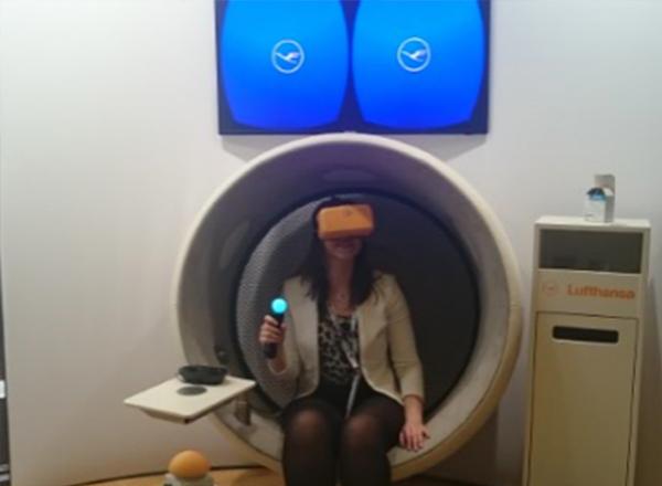 LH_VR_OculusRift-600x440